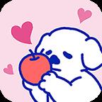 萌犬糖果的心愿单机版v1.10  免费版