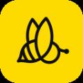 蜜蜂剪辑VIP限时修改版v1.6.0.22 免费版