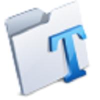 AutoCAD2020万能字体资料包v0.2 完整版