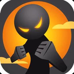 火柴人狂战士单机版v1.0 中文版