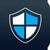 安全桌面官方最新手机版v2.1.6  安卓版