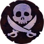 盗贼之海stem移植版v1.0 手机版