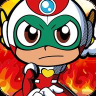 开心超人手游官方正式版v0.0.2 最新版