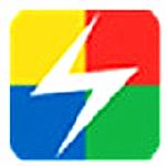 谷歌访问助手无需设置主页版v2.3.0 免费版