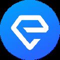 enfi下载器高速缓存免登录版v2.8.2 桌面版