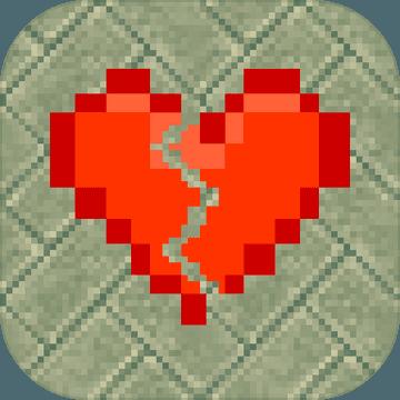 分手骰子无限钻石修改版v1.0.0 经典版