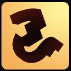 投影寻真中文完整破解版v1.0.0 稳定版
