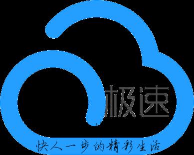 618抢购达人自动操作版vPro 7.0.4-1 手机版