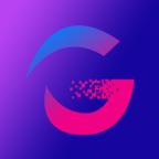 GME加仑币区块链官方版v1.1.3 安卓版