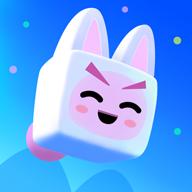 方块兔子历险记中文版v1.0 体验版
