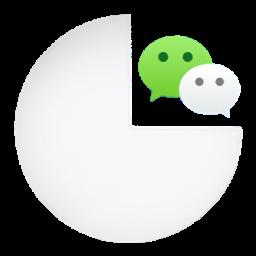 WeDuo微信多开助手v2.1.0 最新版