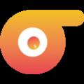 趣拍宝app官方v1.25 免费版