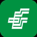 邮客行最新版本官方版v1.0.0 免费版