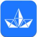 玩客云app官方版v2.14.2 免费版