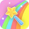 美化大师官方版v1.0.1.0免费版v1.0.1.0免费版
