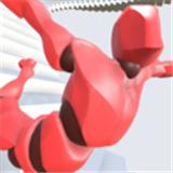 跳楼模拟器无广告版v1.60 安卓版
