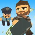 挖坑盗贼安卓最新版v1.0 官方版