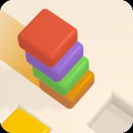 滑动解谜官方版v0.1.2 正式版