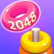 套环2048官方免费版v0.4 最新版