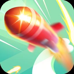 铂金弹头官方最新高玩版v1.6 安卓版