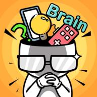 脑洞侦探完整破解版v1.0 最新版