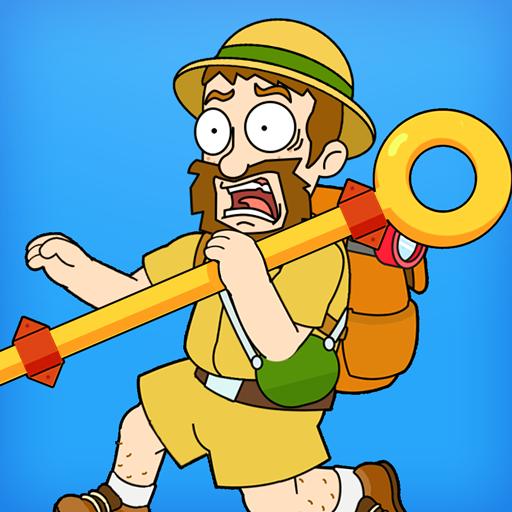 救救小老弟官方最新免费版v1.0 安卓版