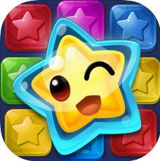 消消乐达人红包版v1.1.0 苹果版