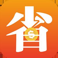 多省多赚优惠购物软件v0.0.5 安卓版