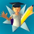 回忆校园生活完整章节免费版v0.1 最新版