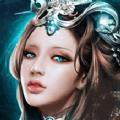 七界妖塔官方正式版v1.0 最新版