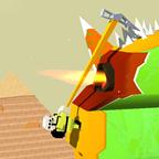 悬崖攀登者官方版v1.0 免费版