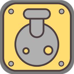 毁灭战车最新版v2.0 道具版