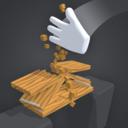 空手劈柴安卓最新版v0.2.1 免费版