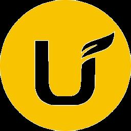 优e惠电商购物平台v1.1.07 安卓版