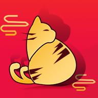 橘猫势力官方手机版v1.0 最新版
