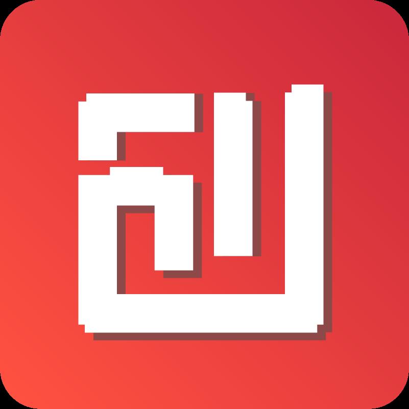 创客加盟创业平台v2.9.3 安卓版