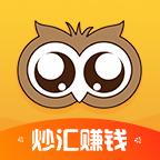 十元易购官方手机版v6.0.1 最新版