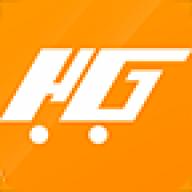 壹起购网购平台v2.0.0 安卓版