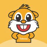 土拨鼠装修靠谱版v4.2.7 安卓版