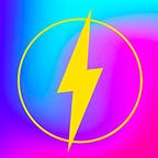 闪电找券官方福利版v1.1.12 优惠版