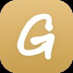 绿地优选精选购物软件v1.0.0 安卓版