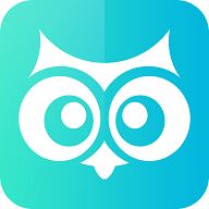 睿课教辅助教学软件v1.0.0.1 安卓版