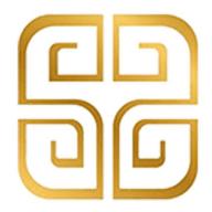 巴润慧赚福利优惠版v1.0 最新版