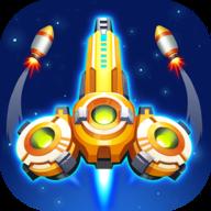 合并大炮防御超燃进阶版v4.6.0.3.1 最新版
