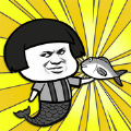 全民养鲸鱼无限红包福利版v1.1 特别v1.1 特别版