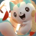 口袋觉醒4399游戏盒全图鉴版v2.1.0.26233 安卓版