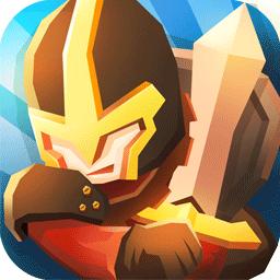 小兵战斗营单机版v2.11 最新版