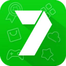 7273游戏盒破解版v3.9.6 安卓版