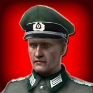 二战射手正式版v1.0  免费版