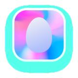 领蛋达人轻松赚钱版v1.4.8 最新版v1.4.8 最新版
